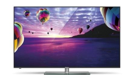 Hisense 50K680 Ultra HD 4K TV für 899 Euro ab sofort zu haben