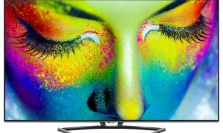 TCL U40S7606DS: UHD-Schnäppchen für 499 Euro bei Amazon!