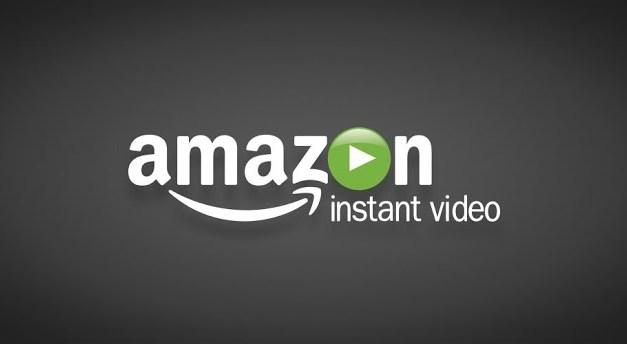 Amazon Prime: Instant Video in 4K-Auflösung noch 2014