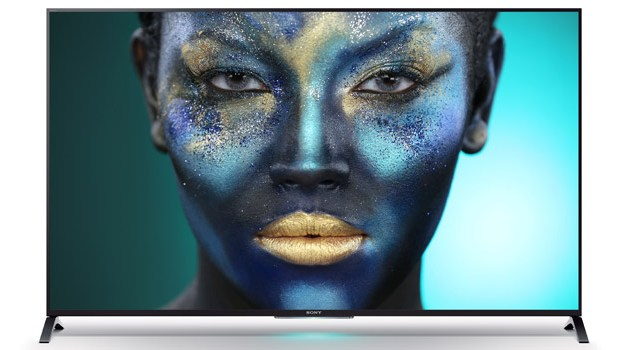 4K in Perfektion – Sony startet mit 4K Ultra HD durch