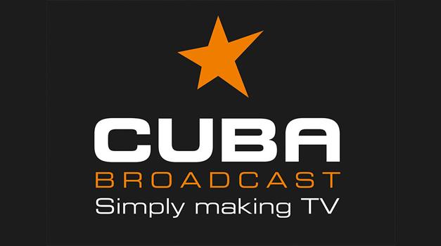 Insight TV setzt auf Cuba 4K Grafik-Lösung