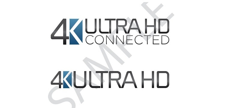 CEA stellt US-Variante des 4K/UHD-Logo offiziell vor