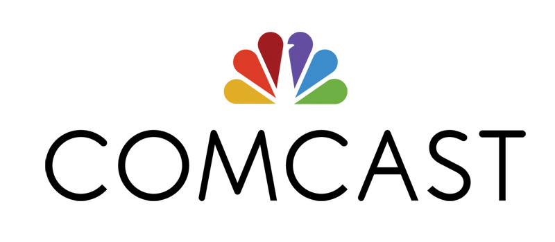 Comcast demonstriert Ultra HD Video-Download mit 3GB/s