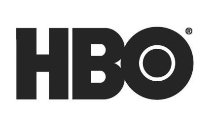 HBO-Vizepräsident Zitter äußert sich skeptisch zur Ultra HD Auflösung
