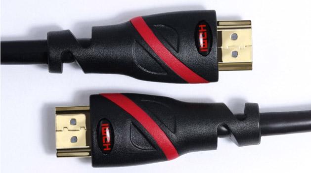 HDMI 2.0 – wichtiger Standard bei schnellen Bildwechseln