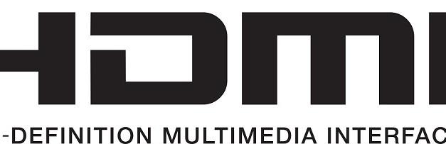 HDMI 2.0a: HDMI 2.0 bekommt Update mit HDR Support für 4K TVs