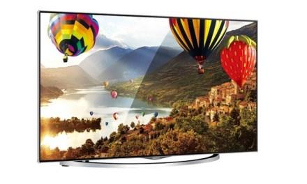 """Deutsche TV-Plattform: UHD-Sender müssen """"Wow-Effekt"""" bieten"""