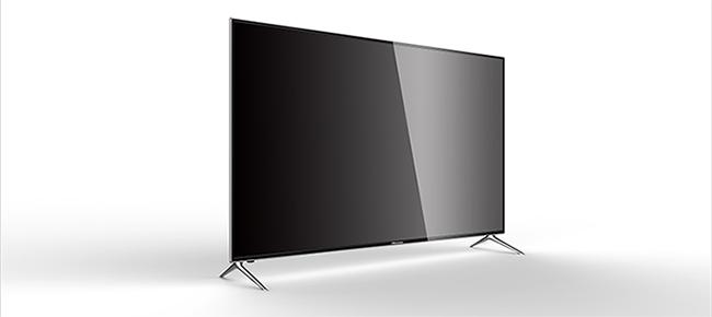 Hisense K700: Neue 4K-Serie kombiniert Quad Core, Ultra HD & Netflix-Zugang