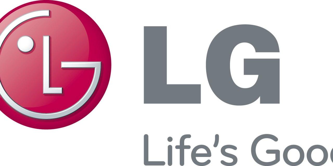 CES 2015: LG will 8K-Fernseher zeigen