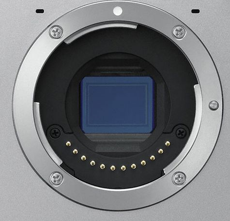 Bald mit Digitalkameras in 4K filmen