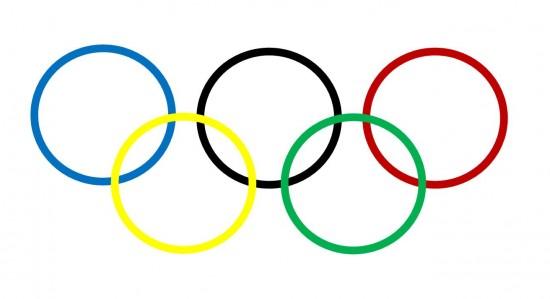 Olympia 2018: Ultra-HD-Übertragung bei Eurosport?