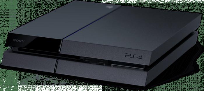 Sony PlayStation 5: 4K-Auflösung, Release 2020