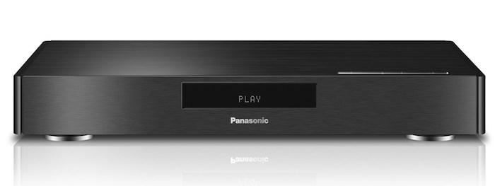 Ultra HD Blu-ray: Start noch vor Weihnachten 2015
