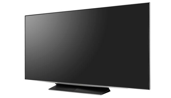 Pioneer: 50 und 55-Zoll-4K-TVs mit Europa-Release 2014