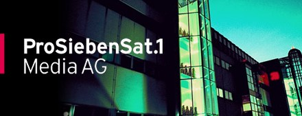 ProSiebenSat.1 startet neuen UHD-Musiksender im Herbst 2015