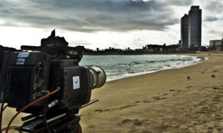 Ultra HD: RTVE mit ersten Tests in Spanien