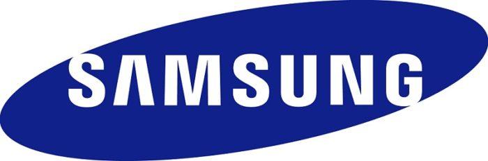 Samsung Galaxy Note 9 mit Super-AMOLED-Display vorgestellt