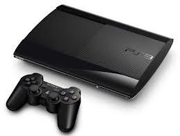 Sony PS 4 als Beschleuniger für die Ultra HD Technologie?