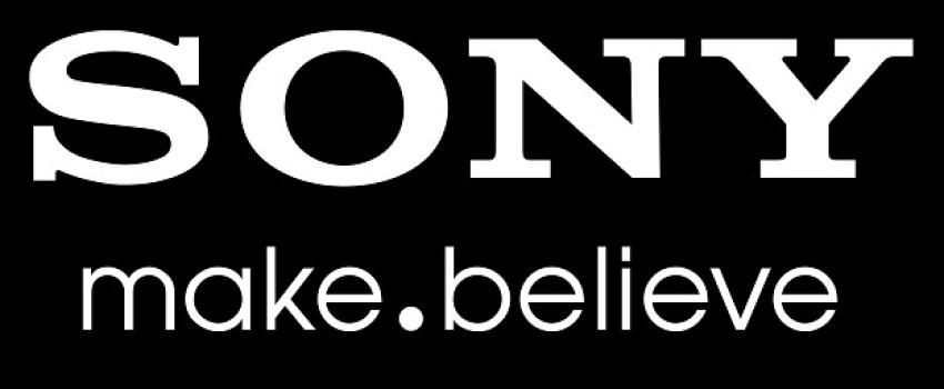 Ultra HD Blu-ray: Sony gibt nach Fox 4K-Lineup bekannt
