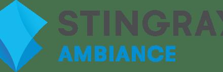 Fast Lap & Stingray Ambience: Neue UHD-Sender für Deutschland