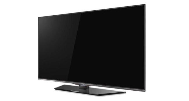 TCL 7E504D: Ein weiterer 4K-Fernseher für unter 1.000 Dollar