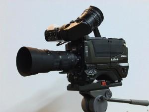 USA: Tests mit DVB-T2 inklusive Ultra HD