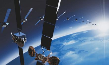 Ultra-HD-Sender: Laut Studie bereits 2025 mehr als 820 Kanäle