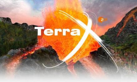 """ZDF: Ultra HD Produktion """"Terra X"""" weiter ohne Sendetermin"""