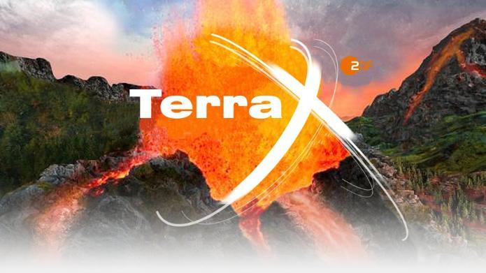 """ZDF: Erste UHD-Produktion von """"Terra X"""" wird im September in HD gezeigt"""