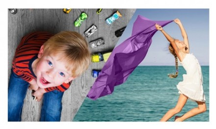 Adobe Photoshop Elements & Premiere Elements 14 mit 4K Support
