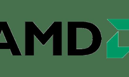 4K-Grafikkarten Stapelspeicher von AMD noch in Q2/2015