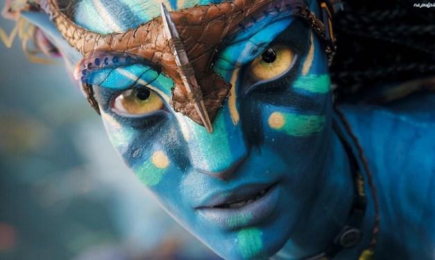 James Cameron: Avatar 2 entsteht mit nativer 4K Auflösung