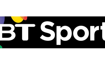 Europas erster 4K TV Sender startet im August 2015