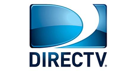 DirectTV registriert gleich mehrere 4K-bezogene Namen beim US Patent & Trademark Office