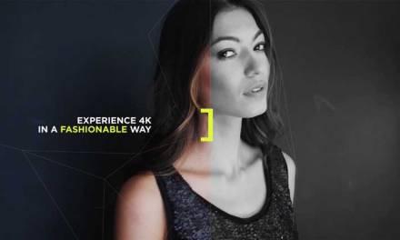 """IFA 2015: Weiterer Ultra-HD-Sender """"Fashion 4K"""" gestartet"""