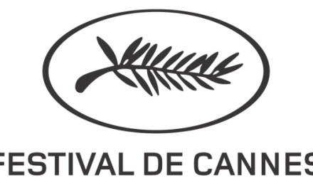 8K Ultra HD Film für die Filmfestspiele in Cannes von NHK angekündigt
