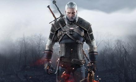 The Witcher 3: Neue Mod zeigt White Orchard in 4K