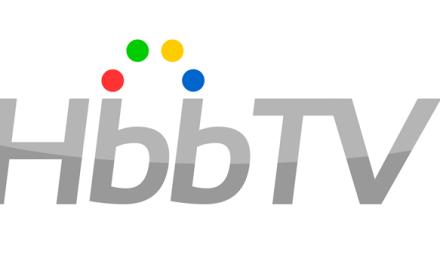 HbbTV 2.0: Standard kommt mit Ultra HD 4K Support