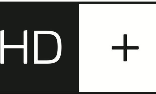 HD+: Ultra HDTV als Teil der Zukunft