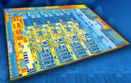 Intel Skylake Prozessoren kommen mit 4K HEVC Decoder