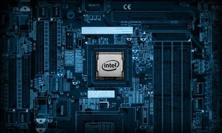 Intel Core CPUs der 7. Generation vorgestellt: Ultra HD & VR für die Masse