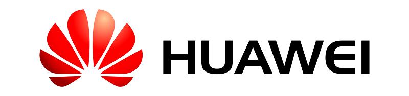 Huawei: Kein Bedarf an 4K-Displays für Smartphones