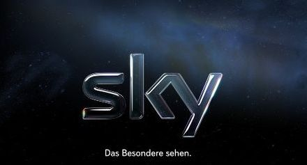 Ultra HD: Sky-Programmchef sieht neuen Standard