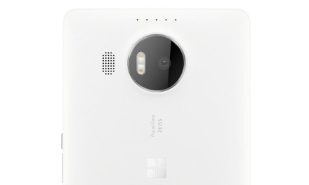Lumia 950 XL: Neues 4K Low Light Video der 20MP-Kamera aufgetaucht