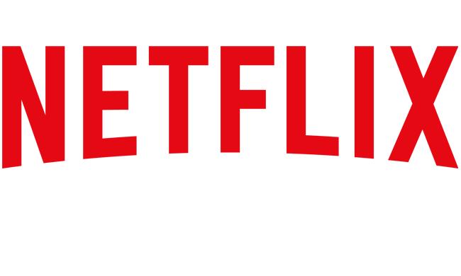 Netflix: 4K-Portfolio & Lineup für 2015/2016
