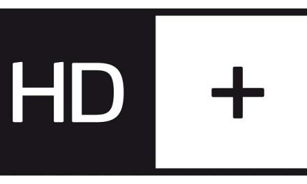 HD+ startet seinen Ultra-HD-Sender im September 2015