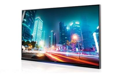 Panasonic 4K UHD TVs: AXW904 und XW944 Series vorgestellt