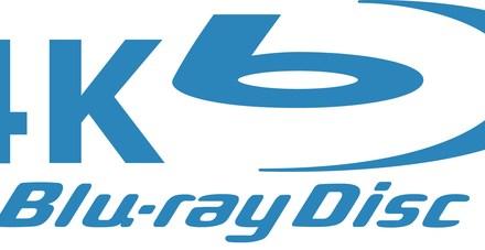 "CES 2015: Blu-ray Disc Association gibt weitere Details zur ""Ultra HD Blu-ray"""