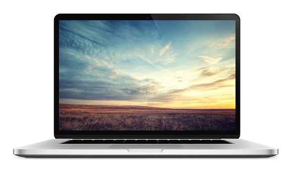 4K Wallpaper: 25 Retina- und 4K-Naturbilder