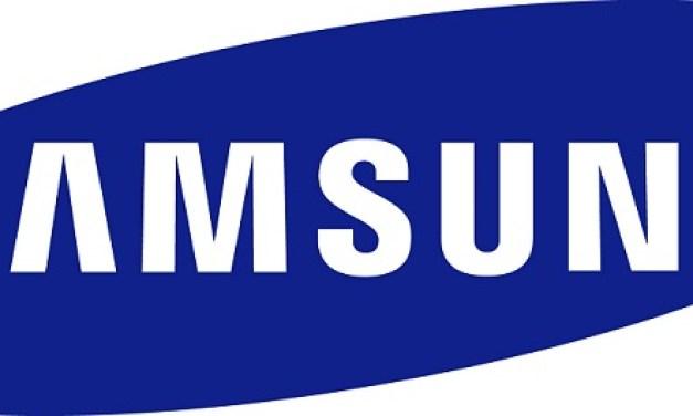 Samsung: Neue Werbung für Curved UHD TV gelauncht
